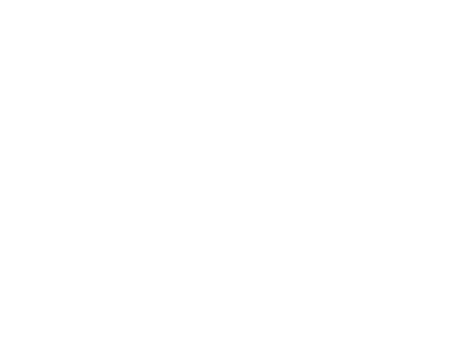 Flower ABC  Workshop